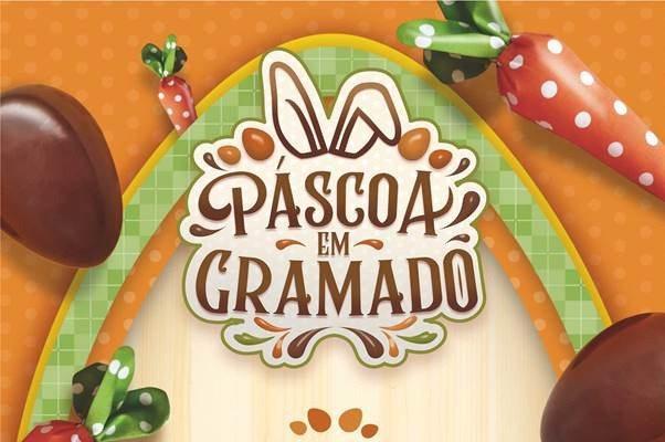 Programacao Pascoa Gramado (2)