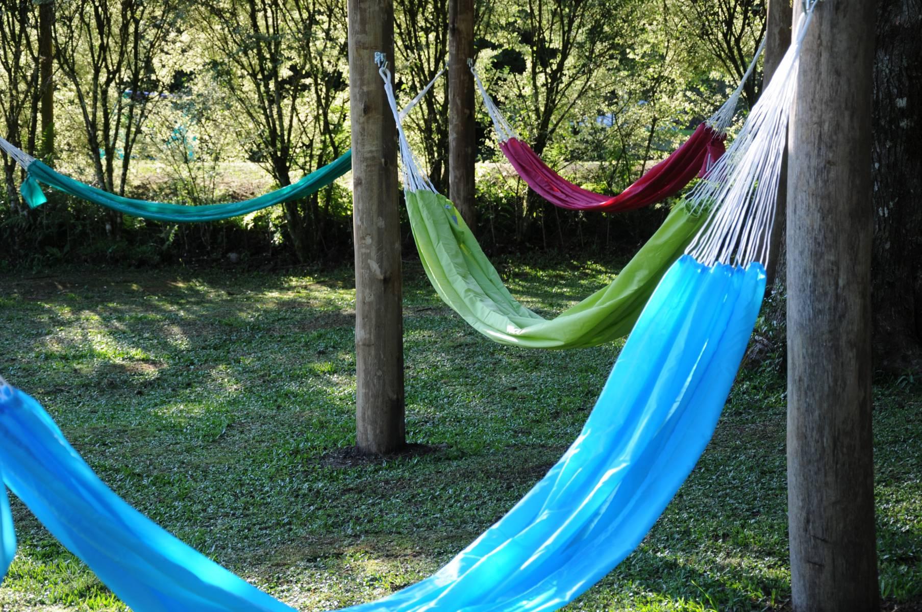 Redes - Hotel Bangalôs da Serra #CurtaSuaFamilia #HotelSustentavel #TurismoVerde #TravelersChoice #EcoLider #Gramado