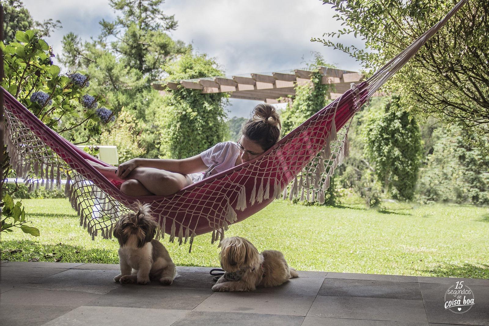 Bangalos da Serra – Foto 12 – Pets e Rede (1600×1200)