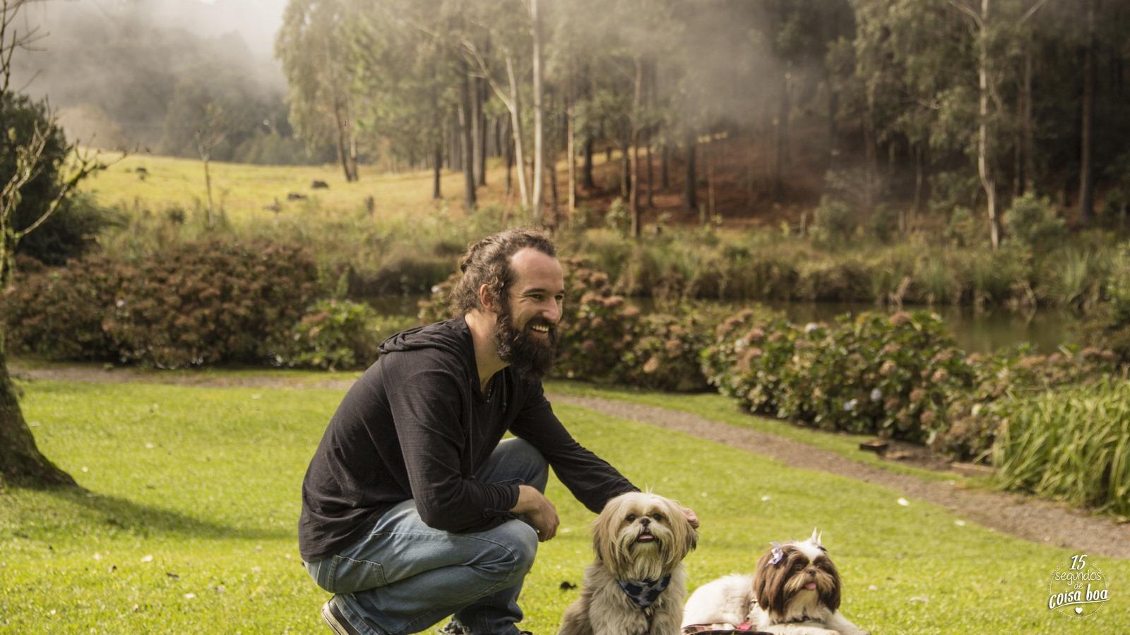 Bangalos da Serra – Foto 18 – Pets (1600×1200)