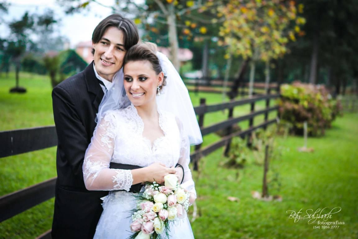 Casamentos no Bangalos (12)