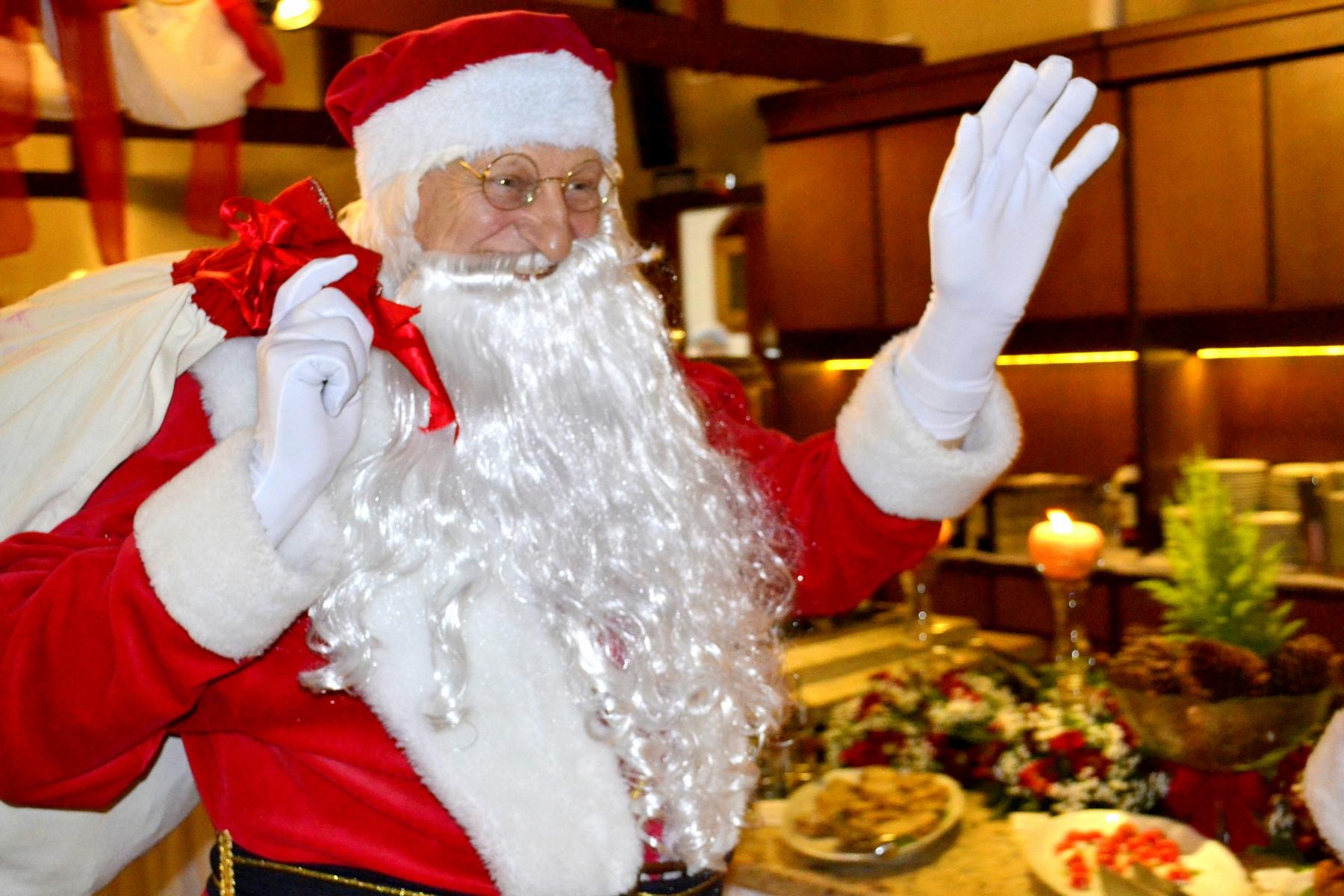 Natal em Gramado