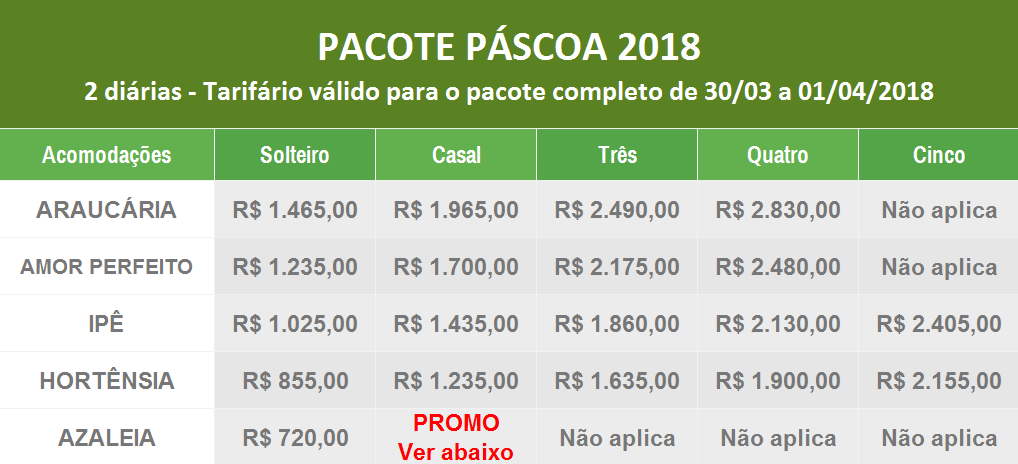 PT-Valores-Pascoa2018-2diariasPROMO