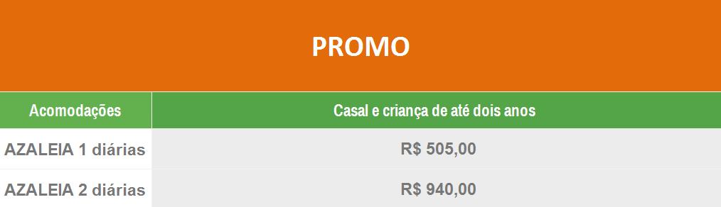 PT-Valores-Pascoa2018-CasalPROMO