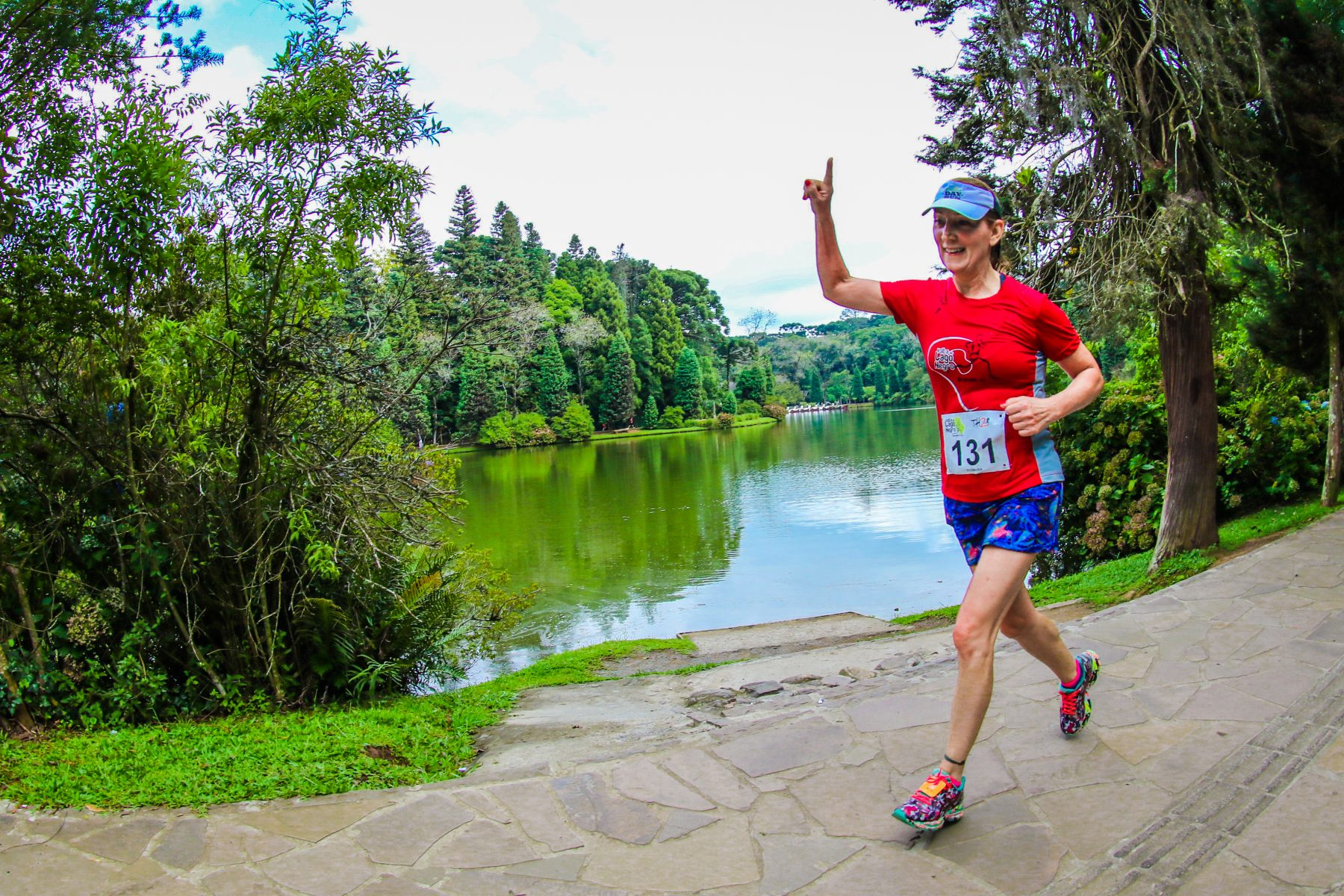 Corrida Gramado – Participantes (2)