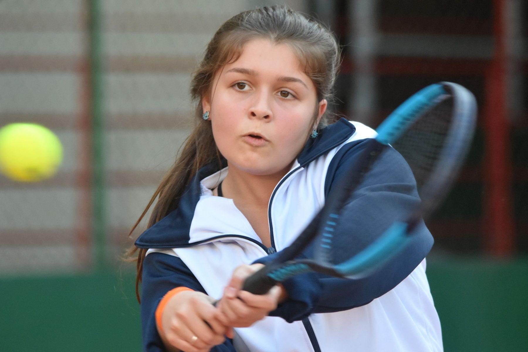 Torneo Tenis (11)