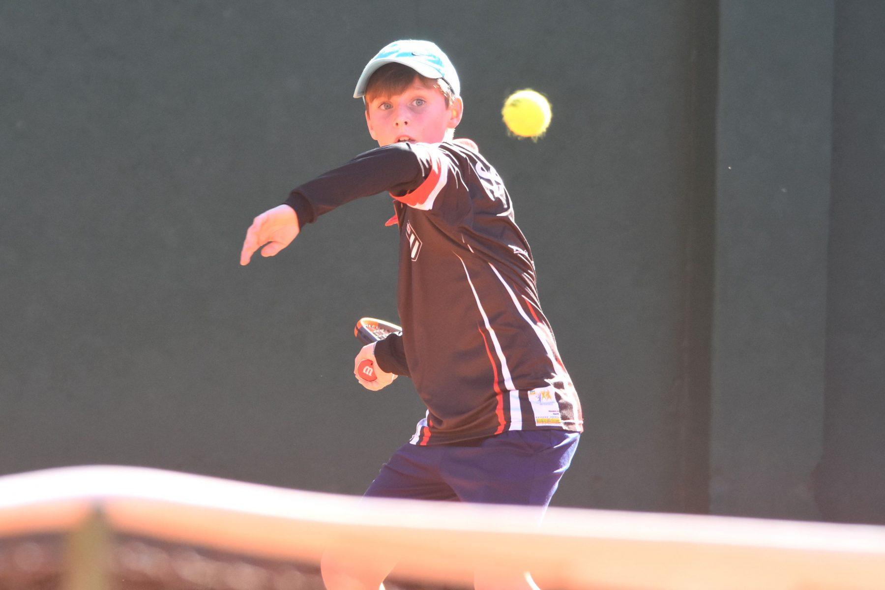 Torneo Tenis (12)
