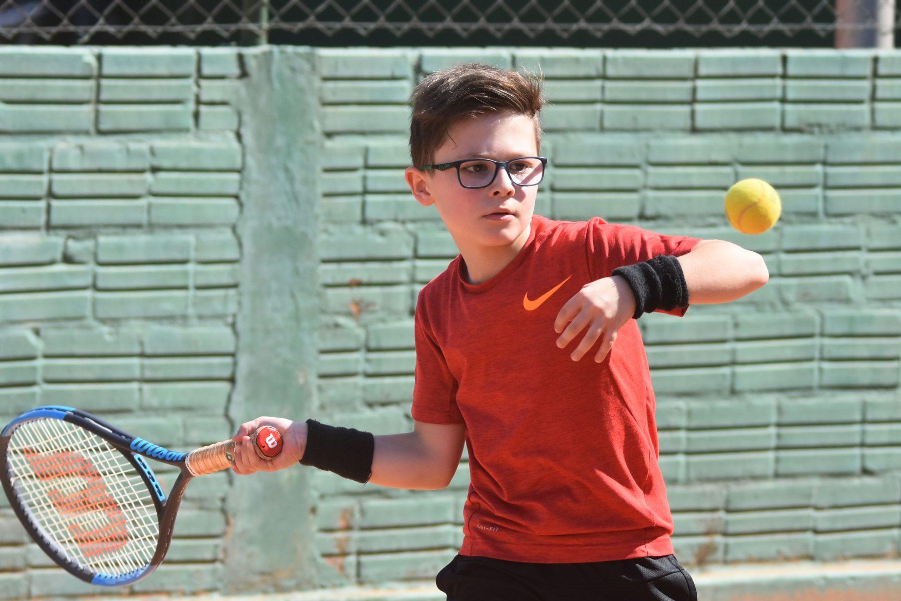 Torneo Tenis (14)