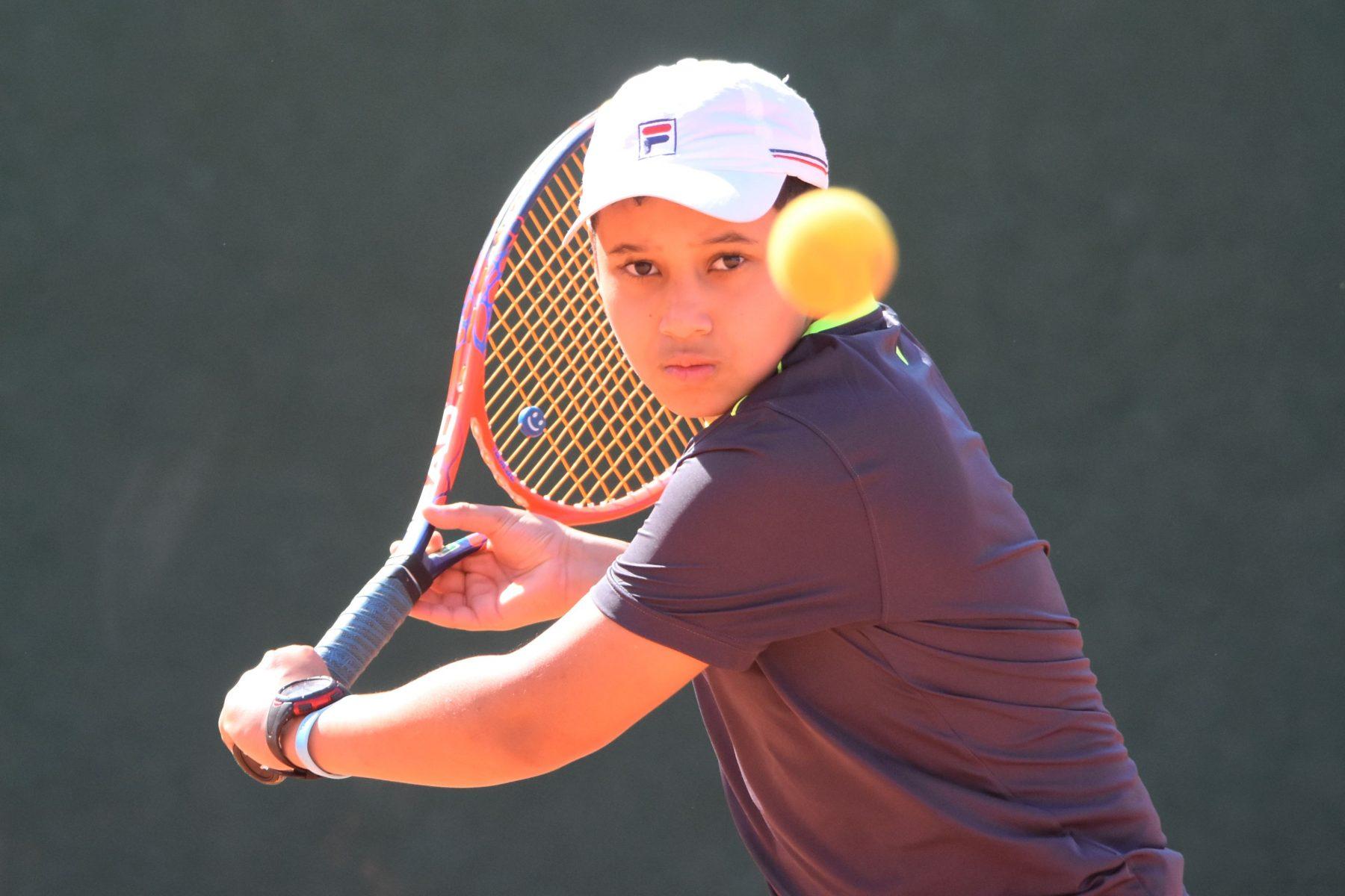Torneo Tenis (15)
