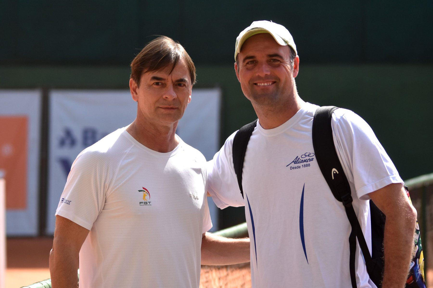 Torneo Tenis (16)
