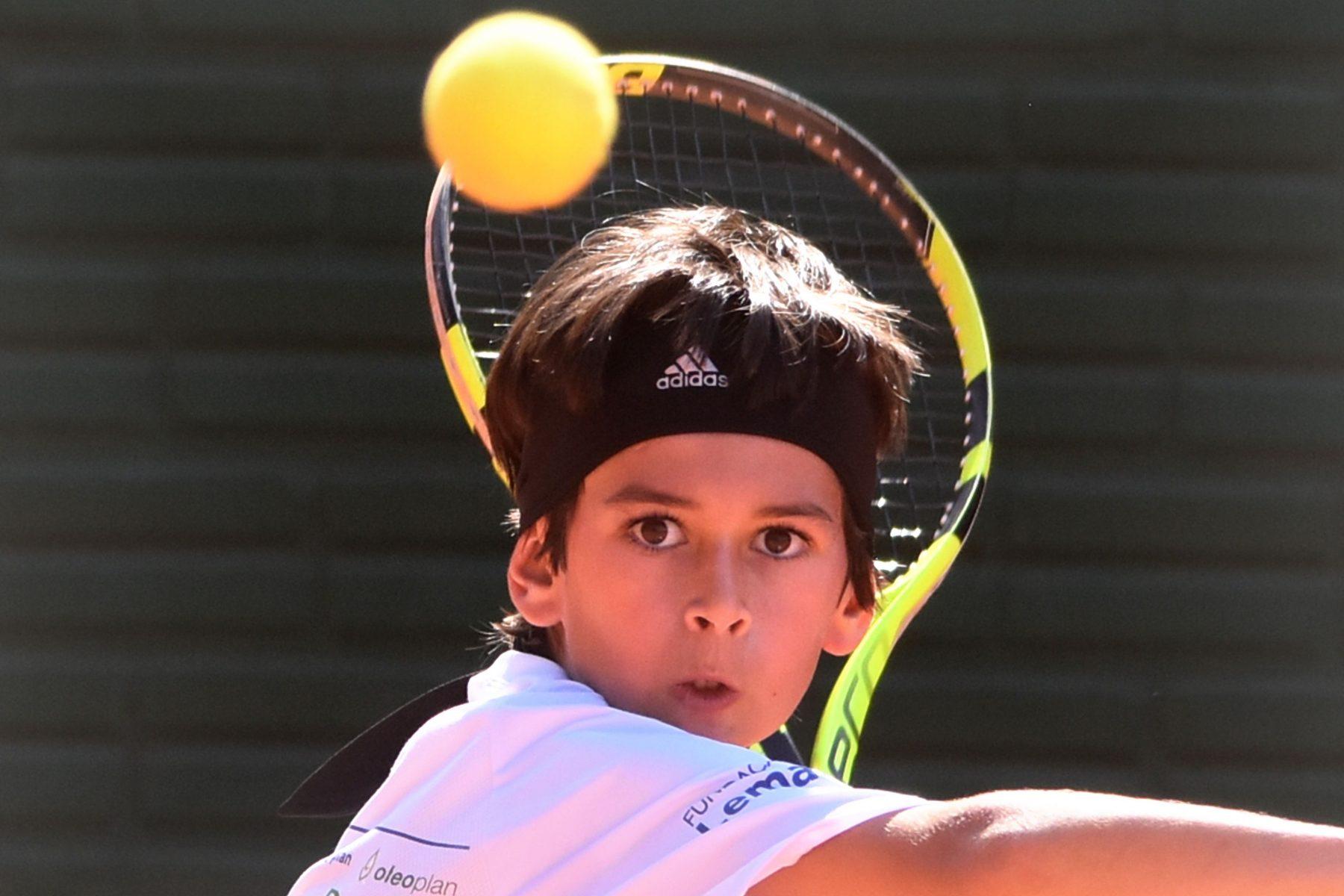 Torneo Tenis (18)