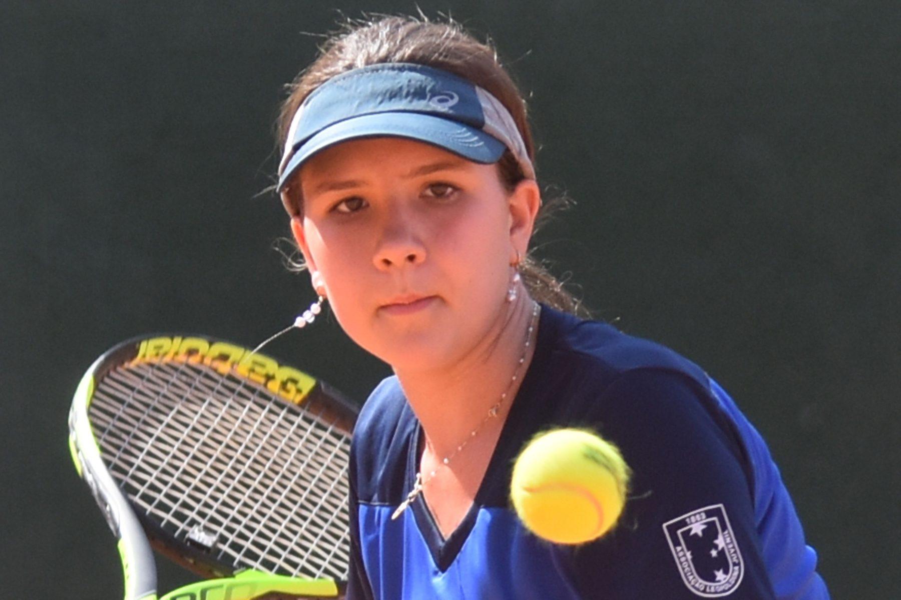 Torneo Tenis (19)