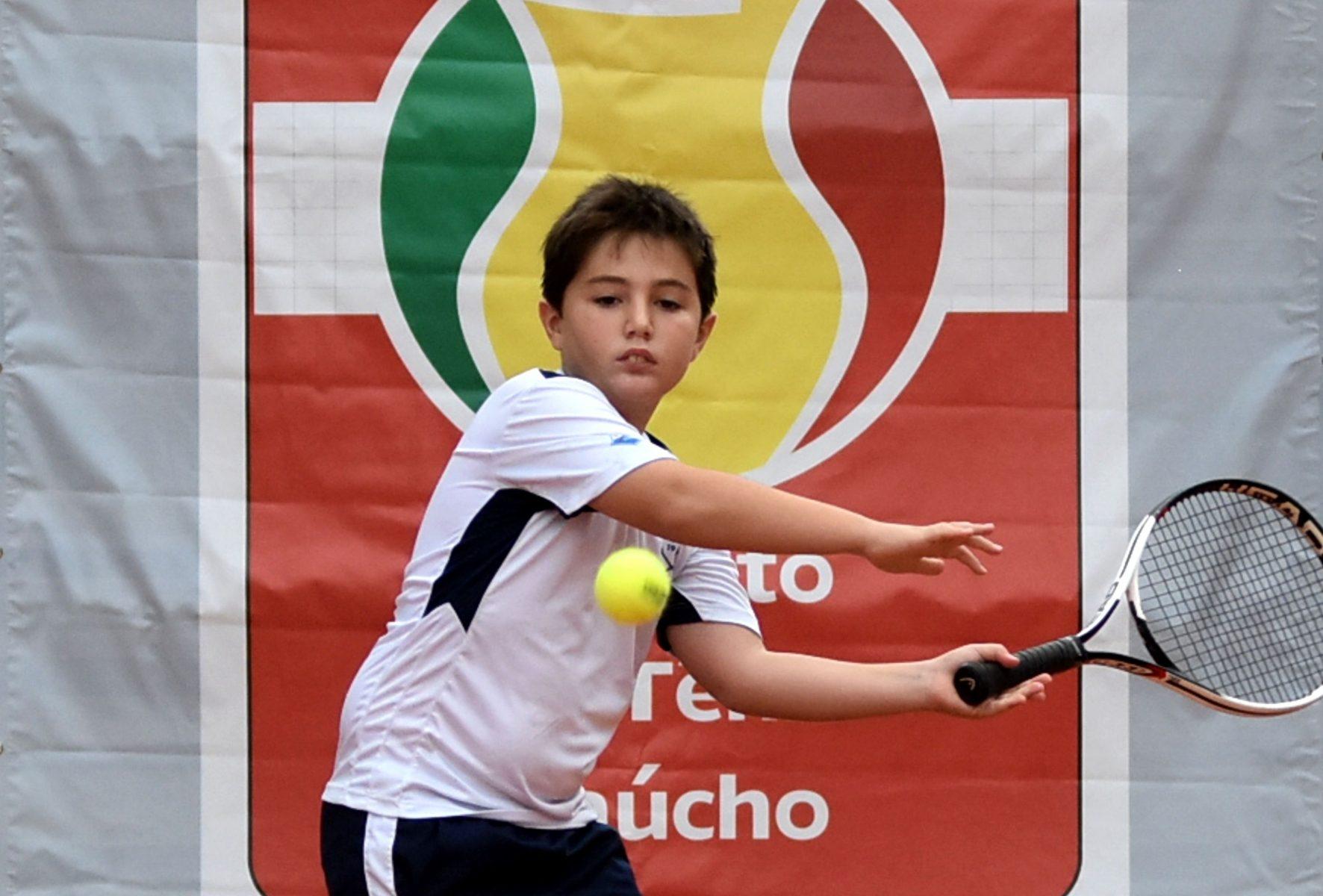 Torneo Tenis (4)