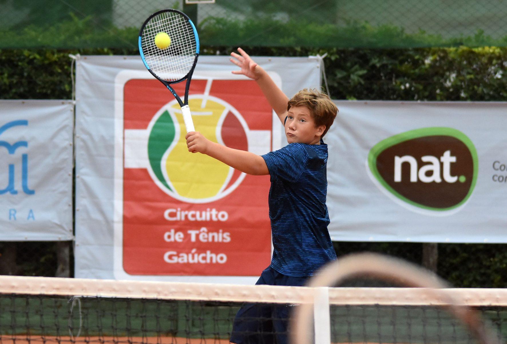 Torneo Tenis (6)