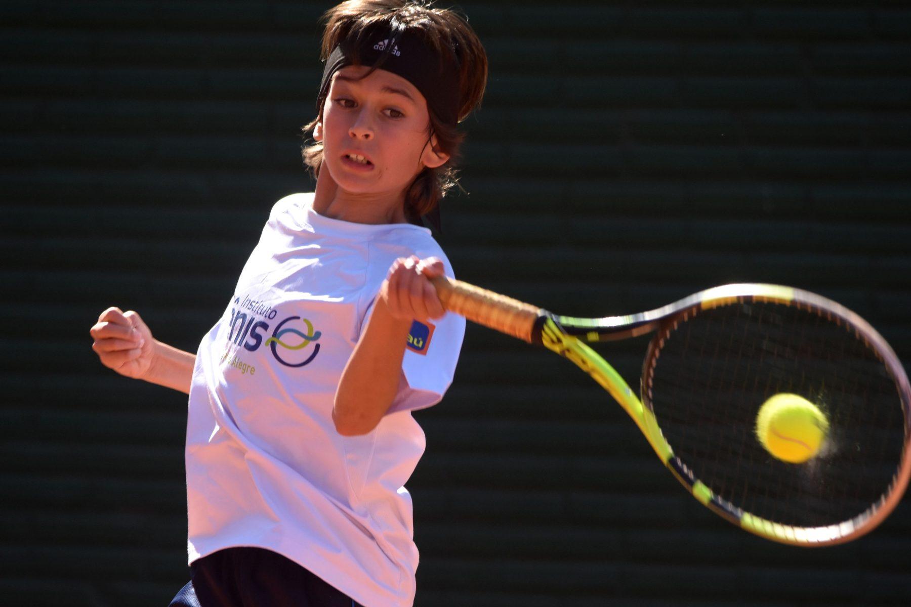 Torneo Tenis (9)