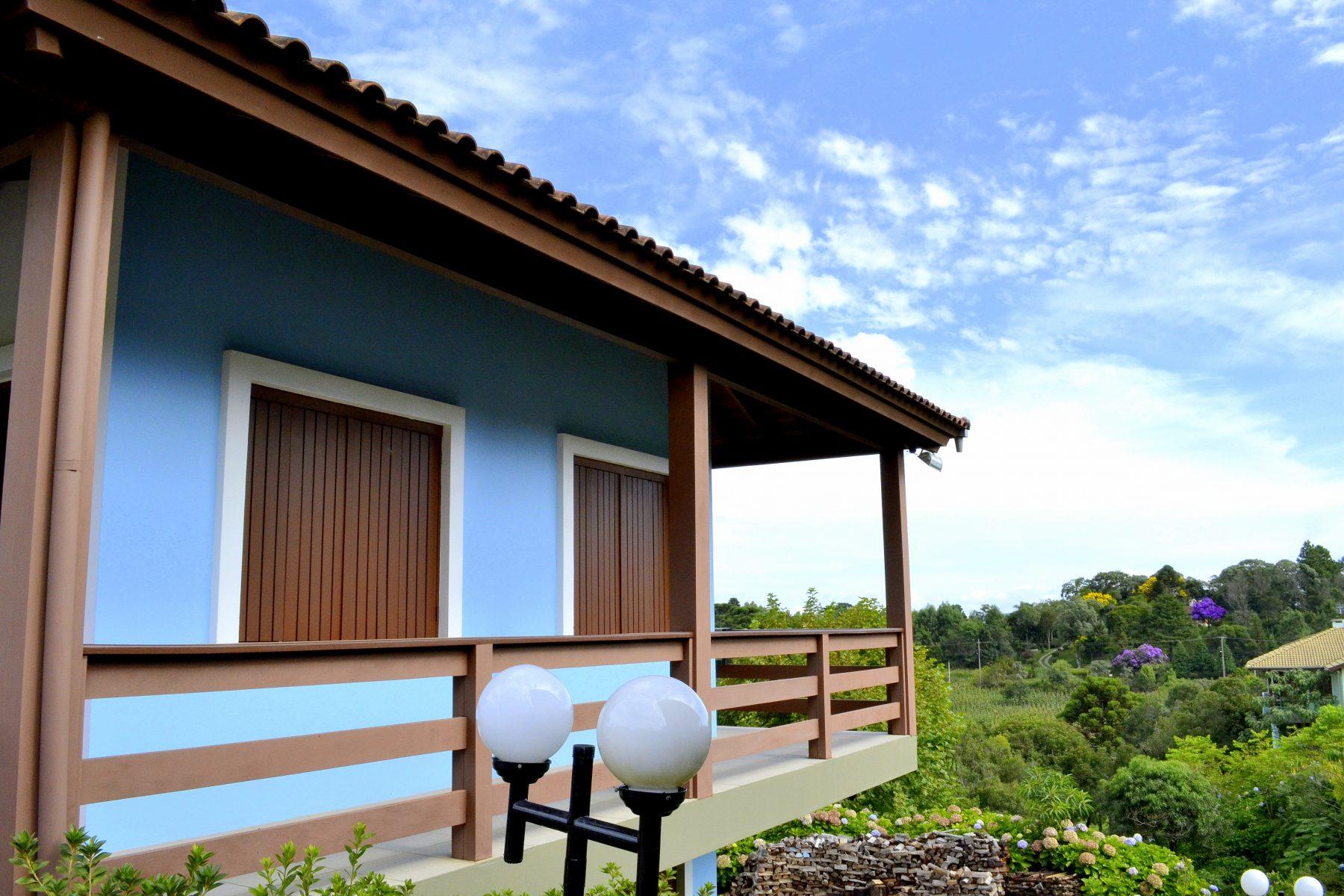 Bangalo Hortensia Novo 2018 – Exteriores (1)