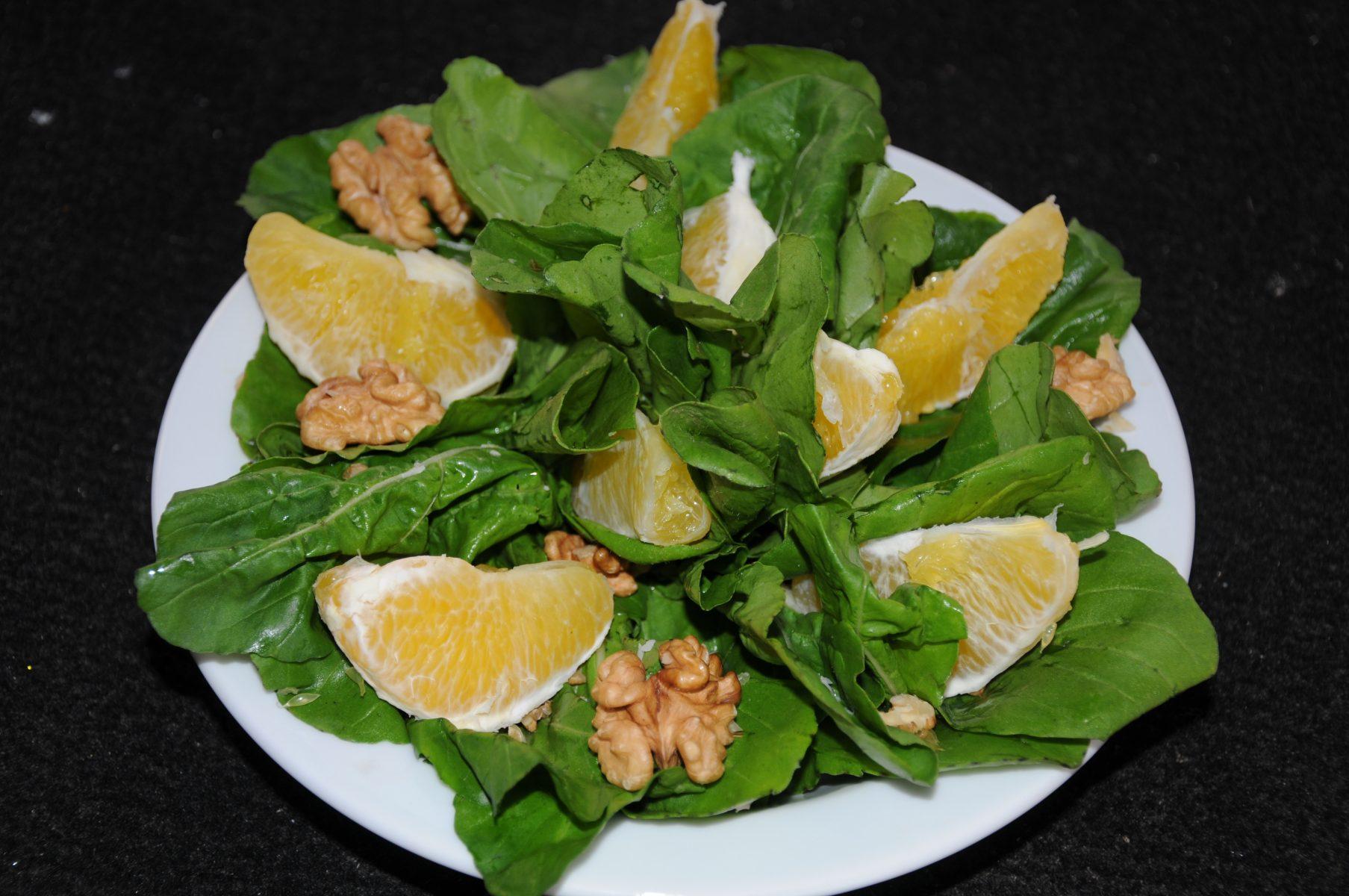 SaladaRuculaNozes (6)