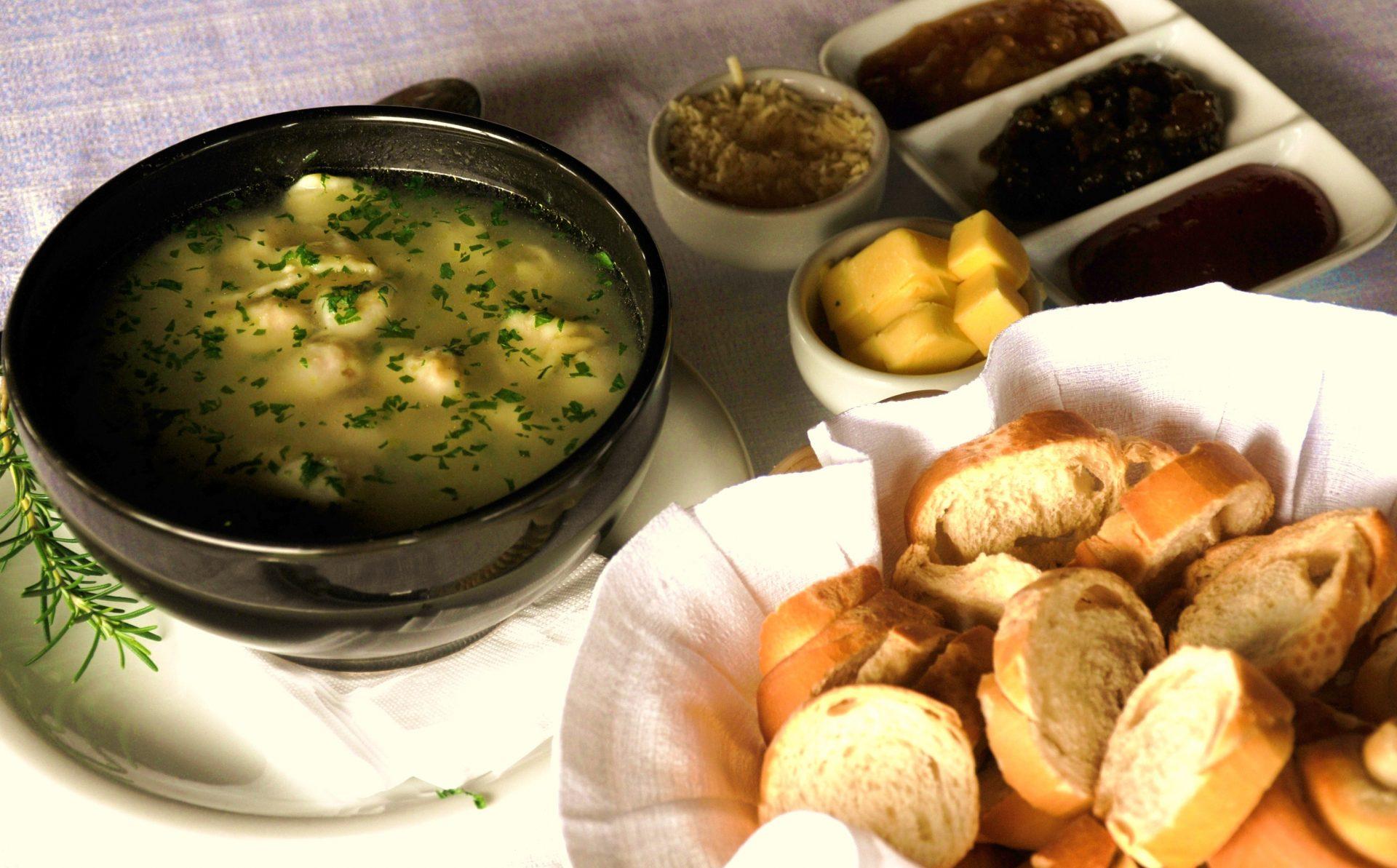 sopa de capaeleti 4