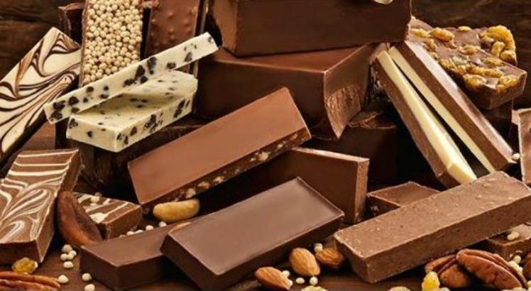 Gramado: Capital Nacional do Chocolate