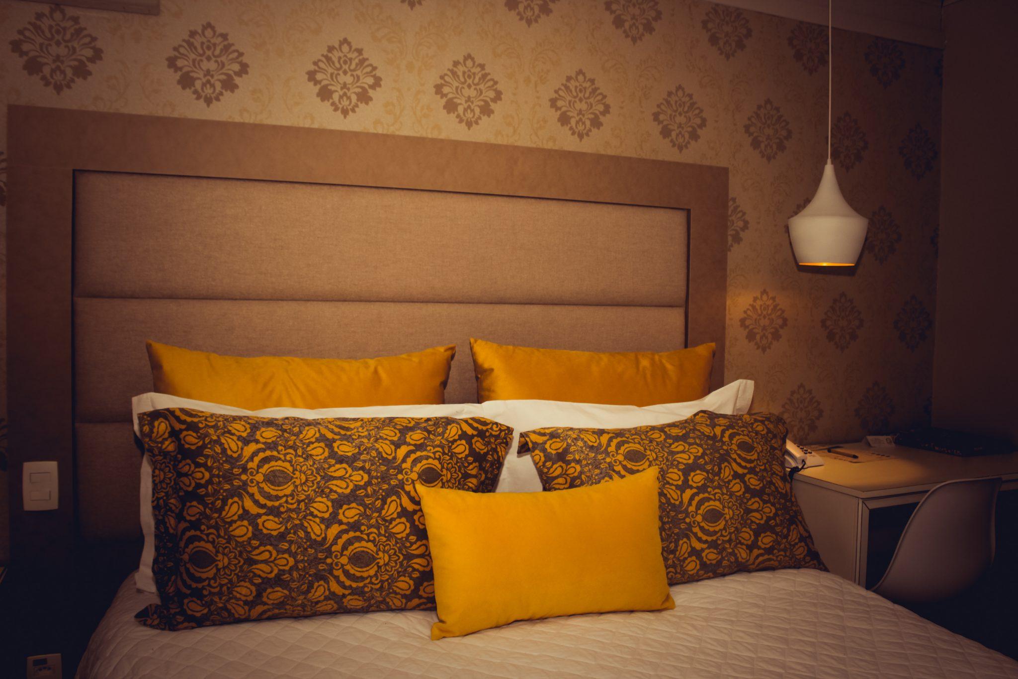 Foto: Natassia Truz Moraes no Hotel Bangalôs da Serra de Gramado - Serra Gaúcha
