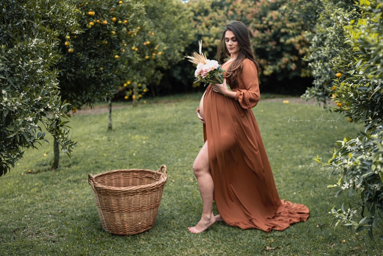 Fotografa Noemia Amaral - Book em Gramado