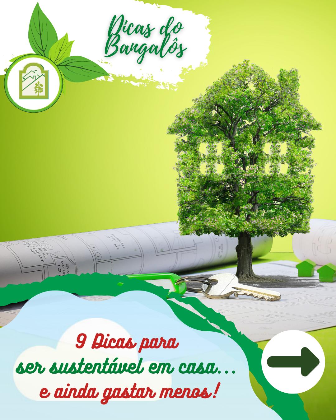Dicas - Hotel Sustentável em Gramado-RS